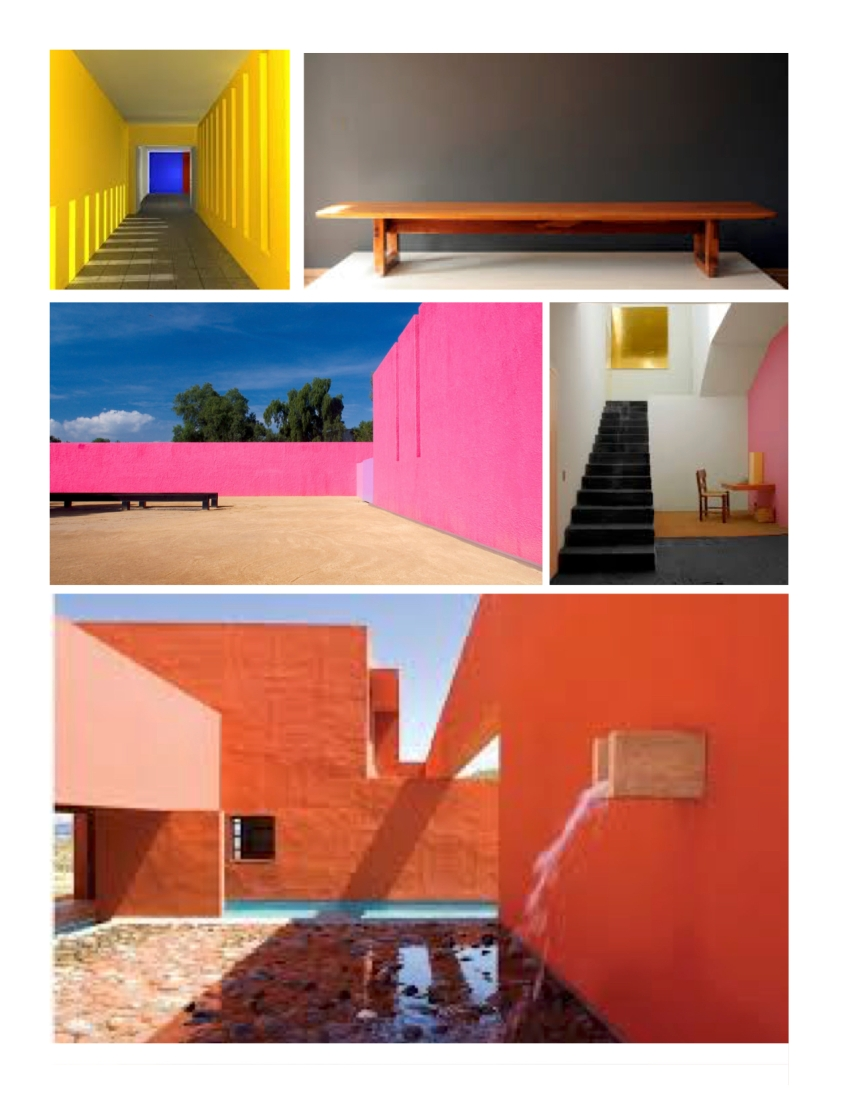 BARRAGAN COLLAGE JPG.jpg