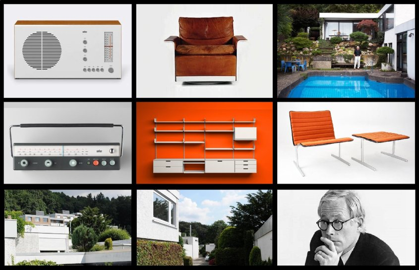 DIETER RAMS COLLAGE.jpg