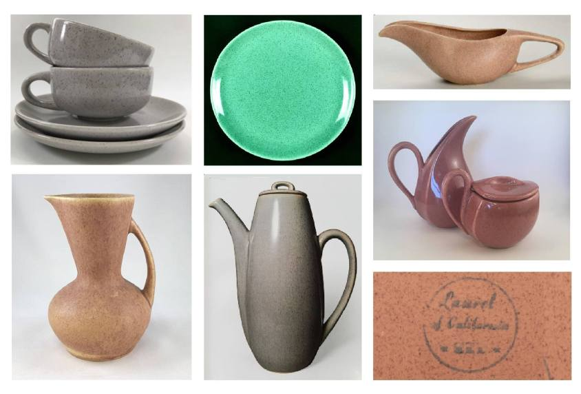 LAUREL POTTERY COLLAGE.jpg